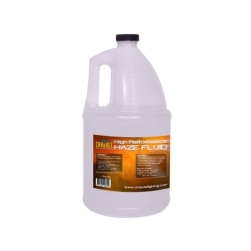 Chauvet Haze Fluid Galion נוזל למכונת ערפל